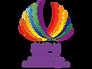HYPNOSE 2021 01 15 logo-syndic-FINAL-e14