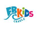 MDBN-2019-08-FBKIDS-CRADLE-O_CRADLE NS.jpg