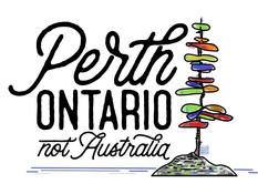 2021-MDBN-ONTARIO-NOT-AUSTRALIA.jpg