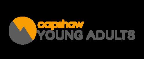 2020-09-CAPSHAW-YA-LOGO_ON light.png