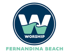 2019-09-MDBN- FB-WORSHIP LOGO-ON WHITE_SIMPLE FBFBC.jpg
