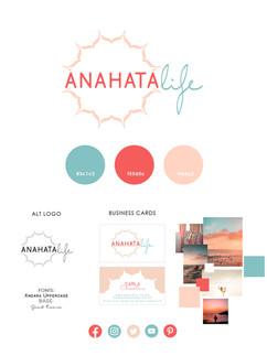2021MDBN-ANAHATA LIFE BRANDING-01.jpg