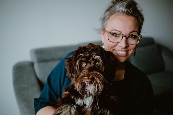 Melissa Baker Nguyen-006.jpg