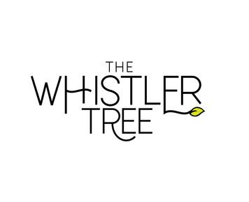 MDBN2020-01-CC-The Whistler Tree Logo Good_WORDS.jpg