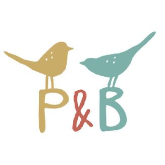 logos-designed-by-mdbn-02.jpg