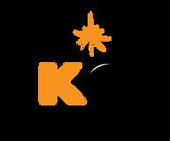 2020-03-KBOMB- LOGO-02.png
