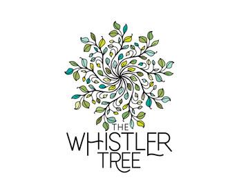 MDBN2020-01-CC-The Whistler Tree Logo Good_COMPLETE.jpg