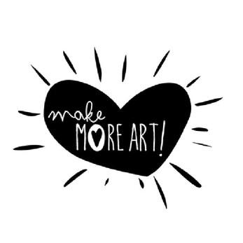 logos-designed-by-mdbn-15.jpg