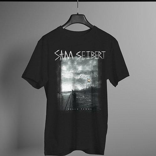 Beach Towns Shirt