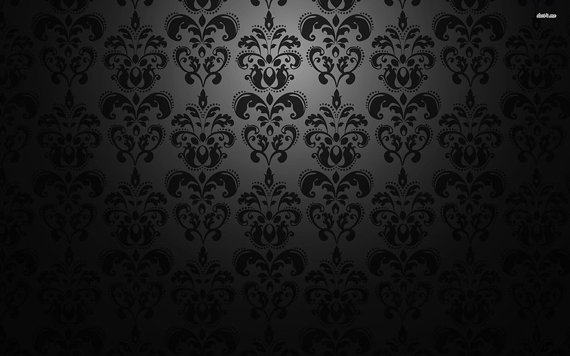 Diamond-Pattern-Wallpapers-042.jpg