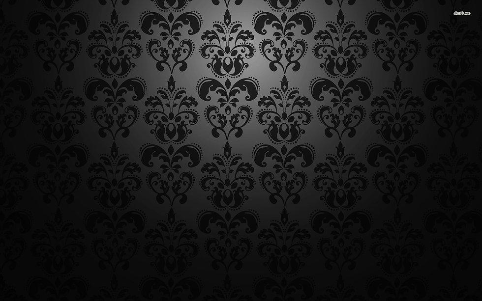 Diamond-Pattern-Wallpapers-042.jpg
