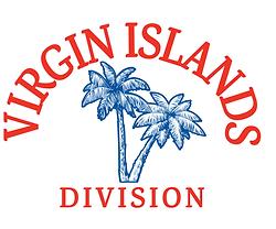 BST_DivLogo_VirginIslands-1.png