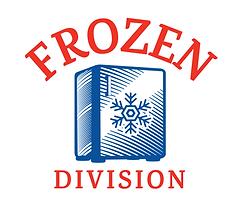 BST_DivLogo_Frozen-1.png