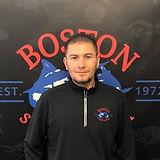 Hector Zamora - Logistics Assistant.jpg