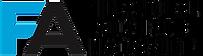 Financial-Advisor-Magazine-logo-modified
