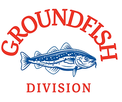 BST_DivLogo_Groundfish-1.png