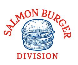 BST_DivLogo_SalmonBurger-1.png