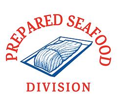 BST_DivLogo_PreparedSeafood-1.png