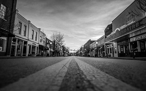 downtown-franklin-from-downtown-franklin