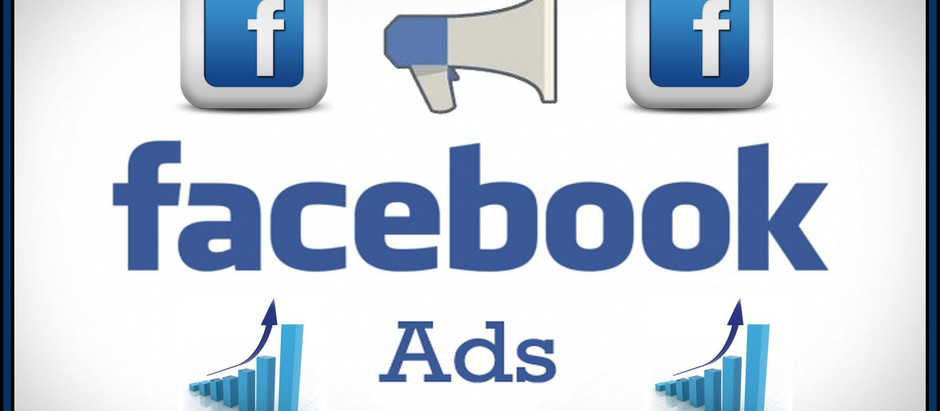 3 Easy Ways You Can Lower Your Facebook Ads Budget