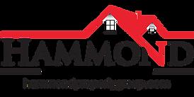 hammond_standard_website.png