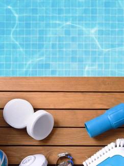 dogwood-pool-maintenance-01-01-846x604.j