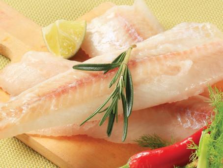 Recipe: Haddock Mediterranean