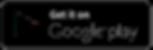 Billboard ApERDSFSp icon.png