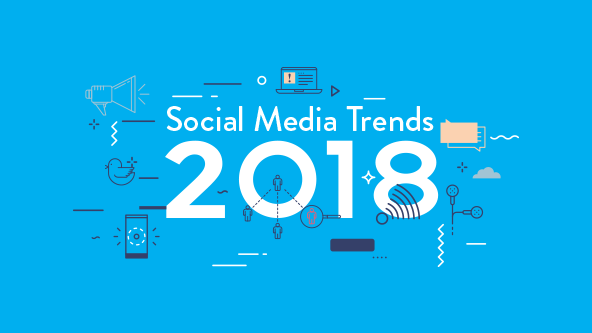 Don't Waste Your Time: 5 Key Social Media Trends to Avoid
