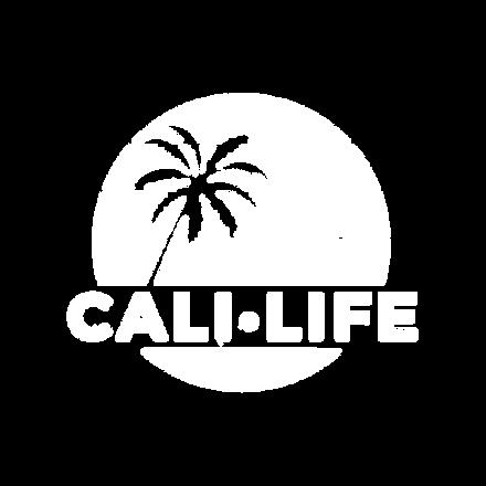 calilife.png