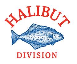 BST_DivLogo_Halibut-1.png