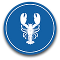 Lobster_Icon.png