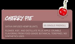 walkin cherry pie.png