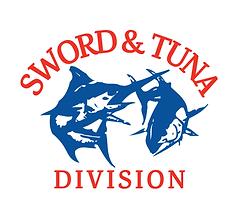 BST_DivLogo_Sword-Tuna-1.png