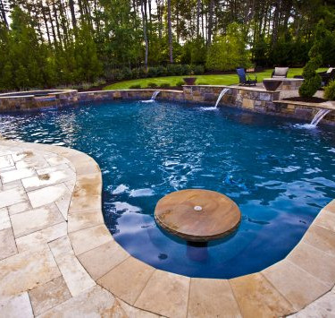 pool-renovation.jpg