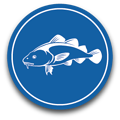 Groundfish_Icon.png