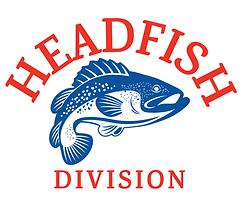 BST_DivLogo_Headfish-1.png