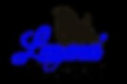 Legend Retrievers White Back Logo_clippe