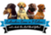 Labradors 3 colors_clipped_rev_1.png