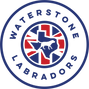 WSL_logo_clipped.png