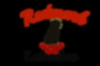Redmark Labradors Logo Transparent.png