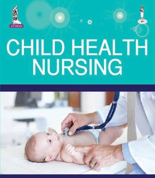 Child-Health-Nursing-SDL061192369-1-dd53