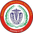 Logo of Himachal Institute of Denta Sciences, Paonta Sahib