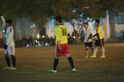 Annual sports(Boys Football Match) (3)