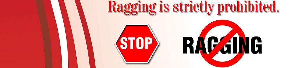 Anti Ragging in Himachal Institutes