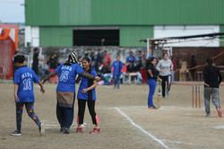 Annual sports 2016 (Girls Cricket Match) (3)