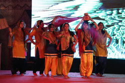 Freshers Party (performance) (1)