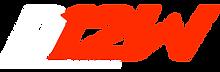 logo_d12w_site.png
