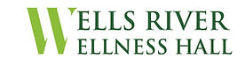 Wells_River_Wellness_HallR101.jpg