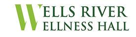 Wells_River_Wellness_HallR101.jpg
